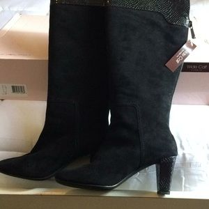 Bandolino Shoes - Bandolino Boots